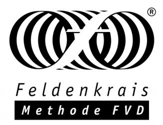 Feldenkrais in Ottobrunn